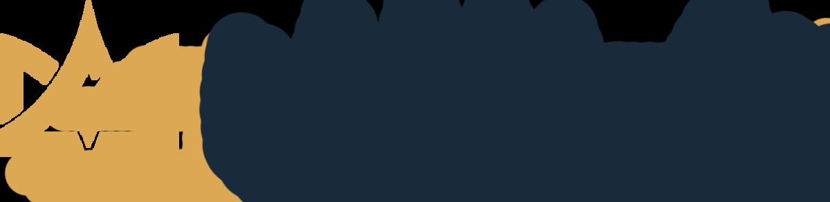 Mikan Custom Homes